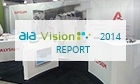 Report - AIA Vision Show 2014
